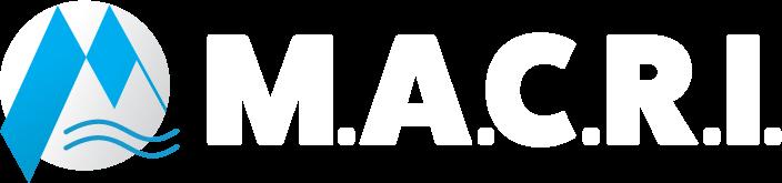 macri-logo-web